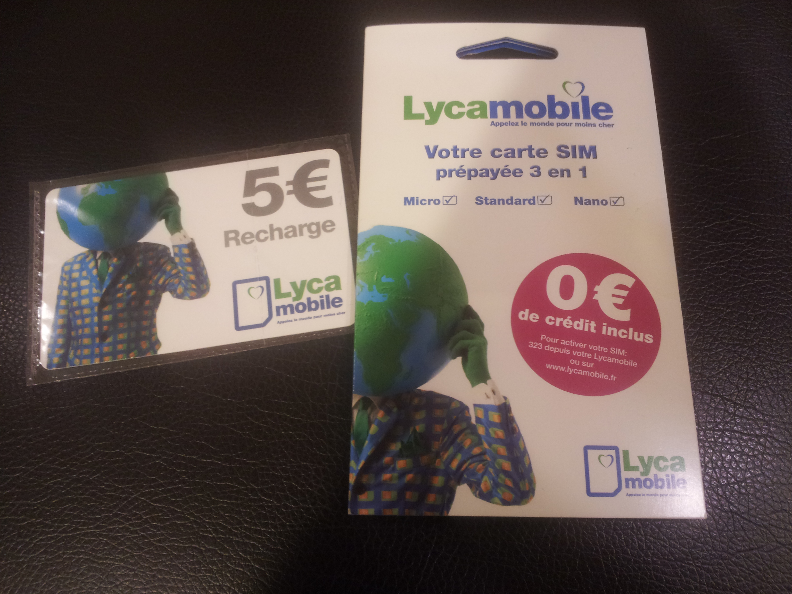 www.lycamobile.fr activation carte sim HOWTO Anonymous mobile in Paris – Loic Dachary
