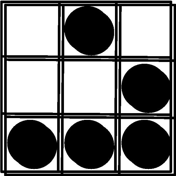 Loïc Dachary